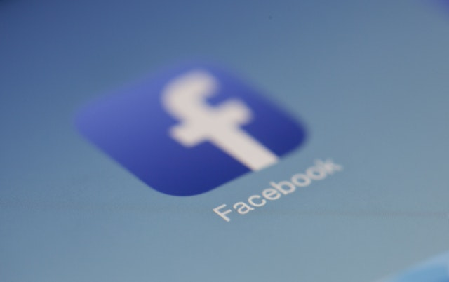 facebook post protected activity