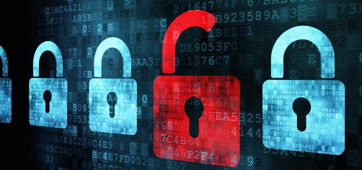7 Steps to Avoid Cyber Attack