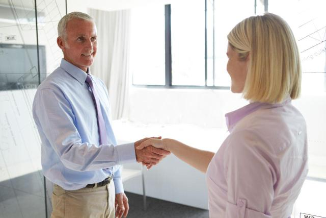 Onboarding reduces turnover
