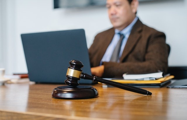 Contesting and Winning an Unemployment Claim Employer Edition